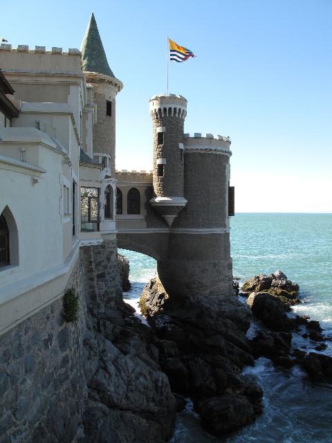 castle-in-vina-del-mar