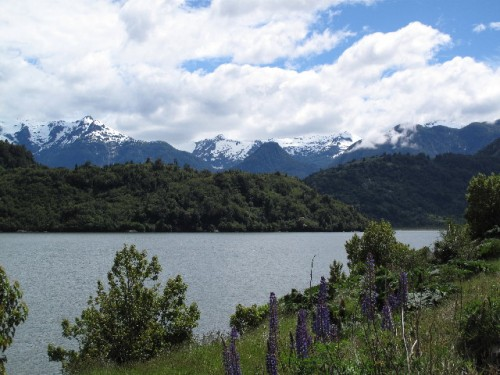 lake-in-chacabuco