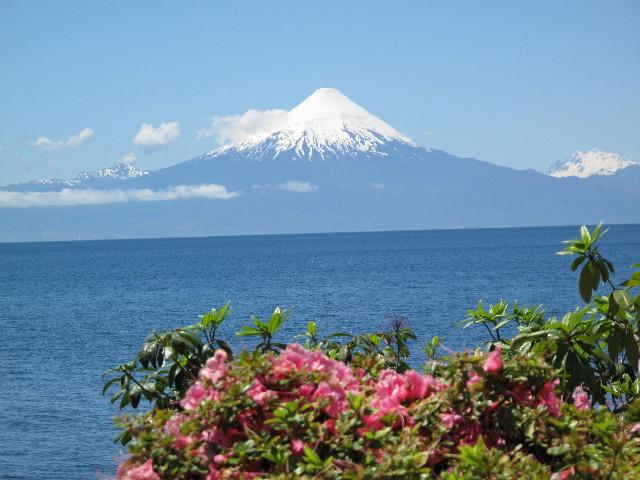 osorno-volcano1