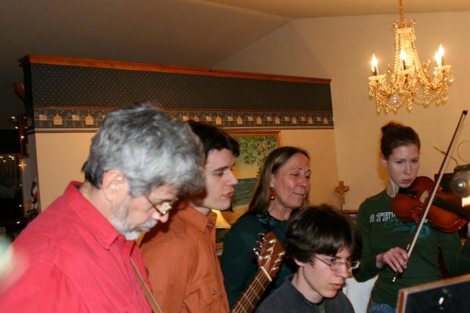 singing-carols1