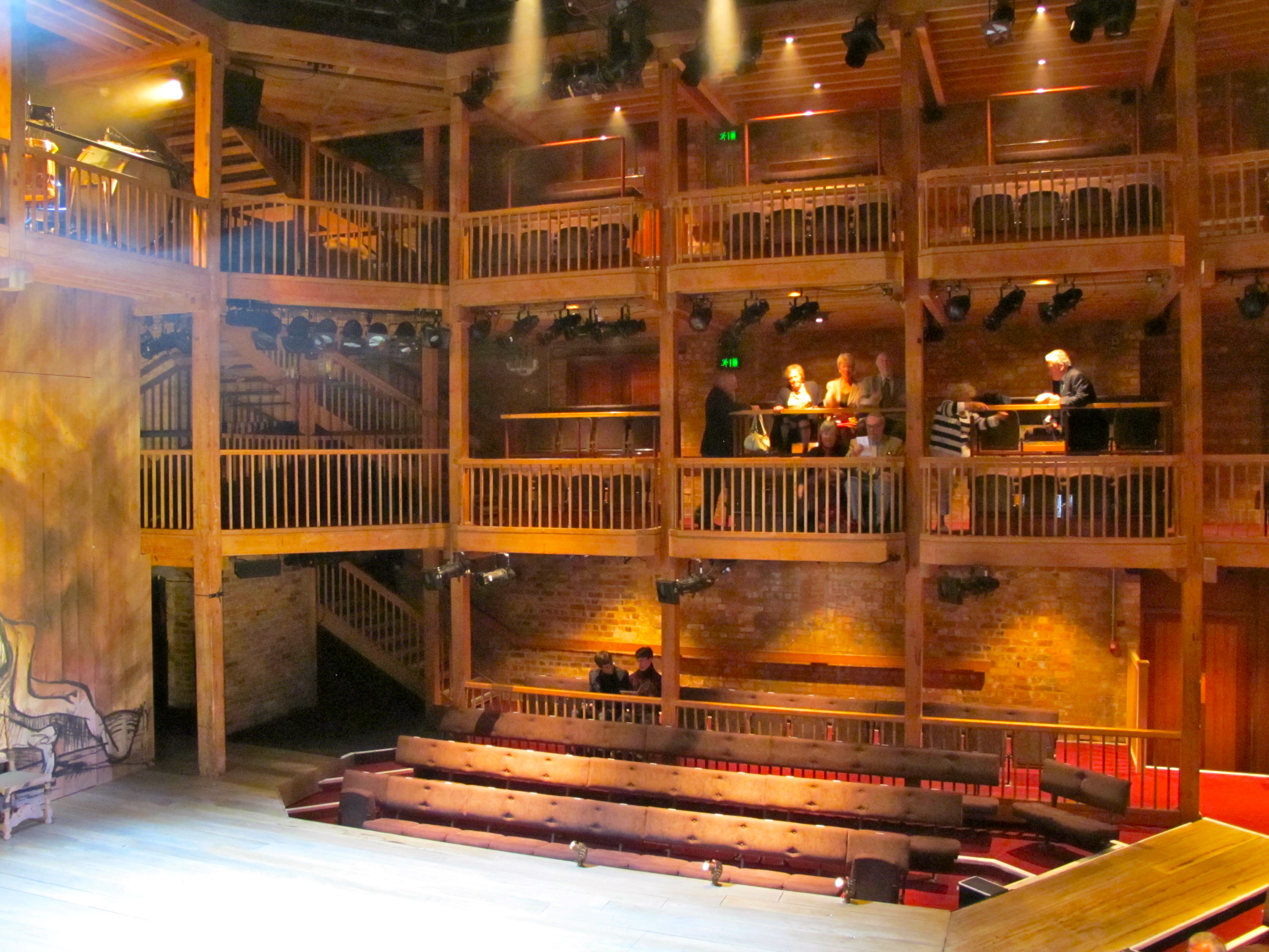 Stratford upon avon shakespeare s home sweet home for The stratford