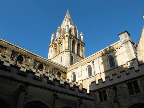 18.Christ Church Cathedral JPG