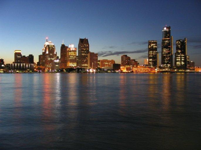 Detroit_SBT