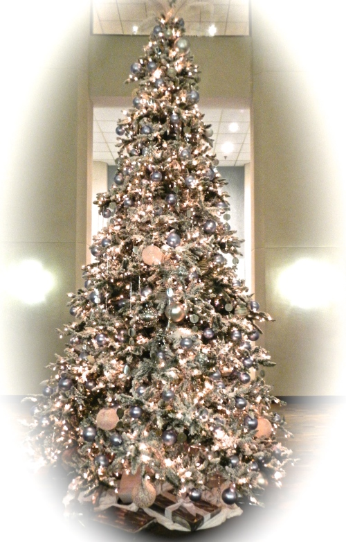 Meaning Of Twelve Days Of Christmas Lyrics And Pictures To