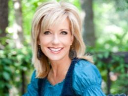 Beth moore mercy triumphs pictures of snowflakes james 117 beth moore voltagebd Image collections