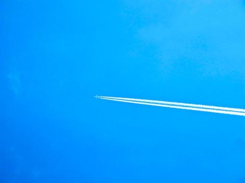 Heathrow 3