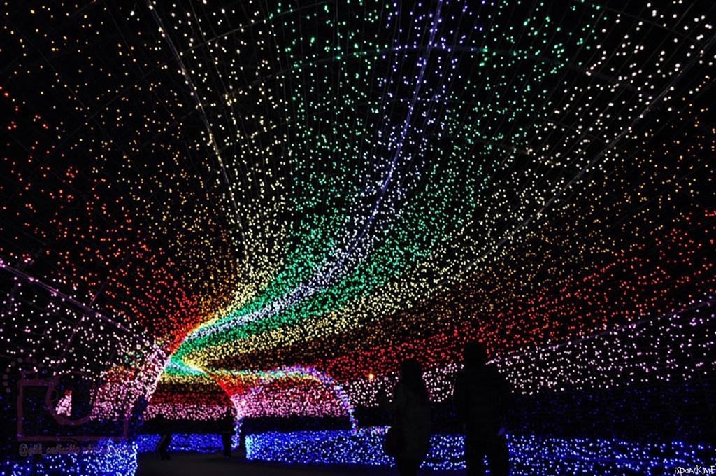 winter_light_festival_japan_8