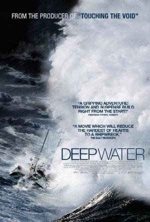 Deep_water_poster