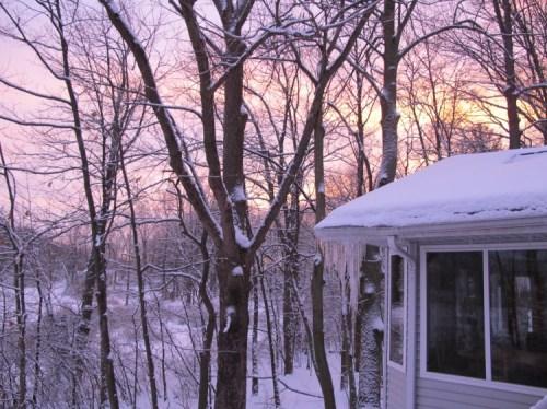 pink-sunrise copy