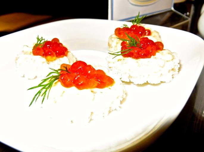 Russia Caviar
