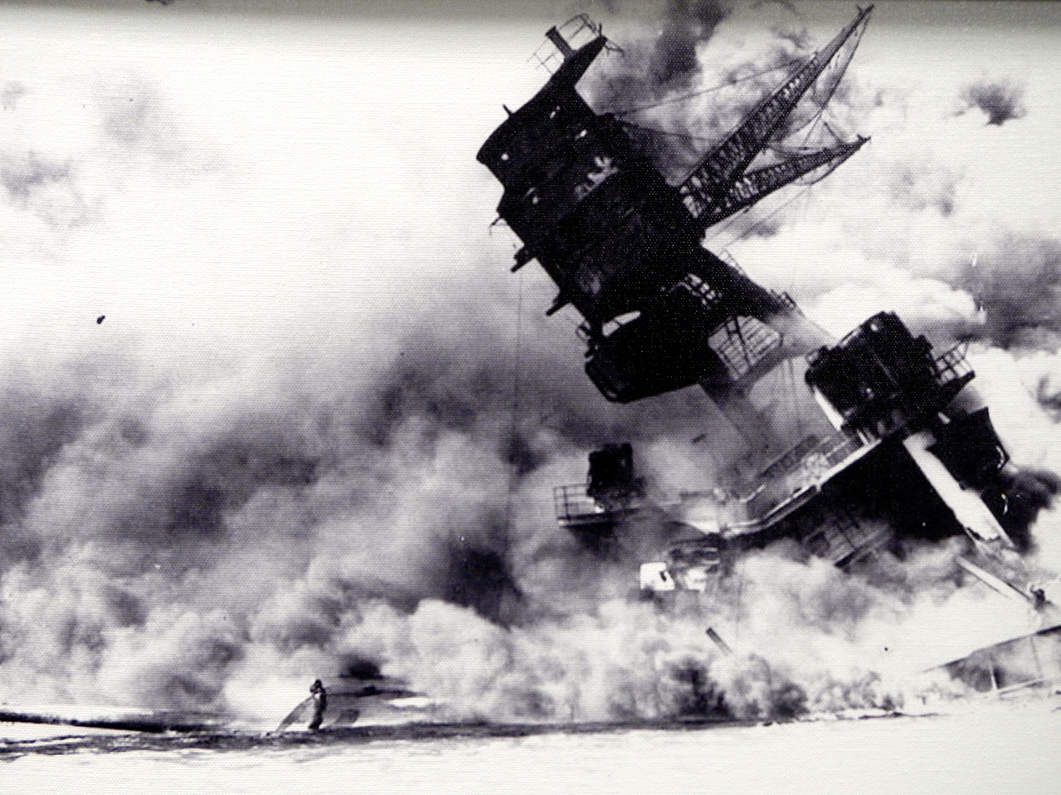 54 best images about World War I and World War II on ... |World War 2 Bombing Of Pearl Harbor