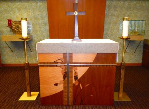 Altar  copy