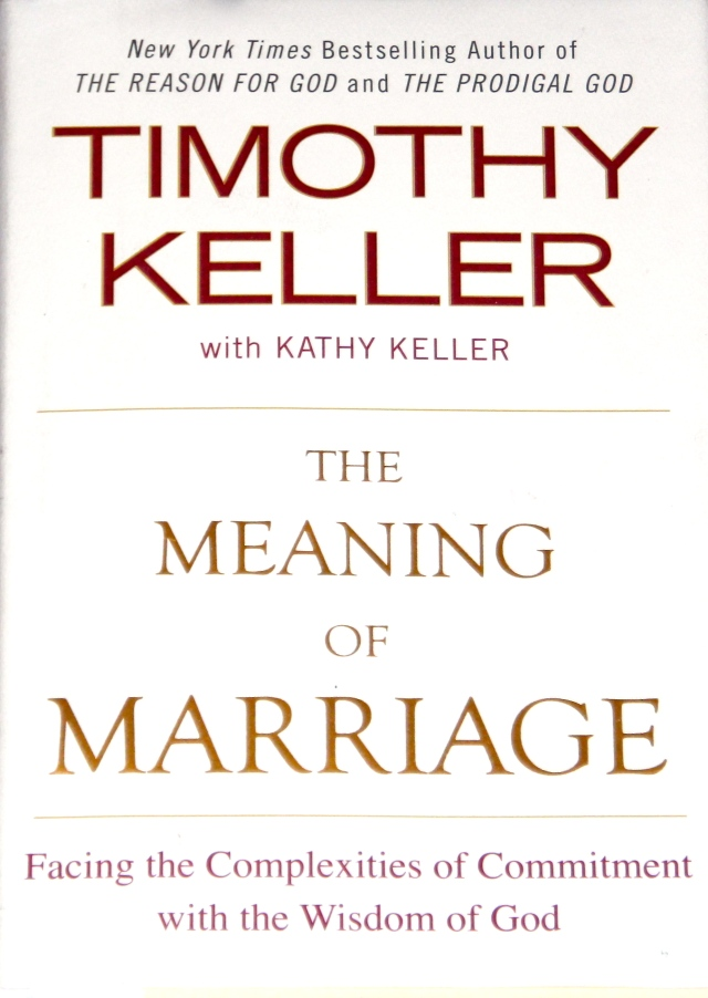 Image result for the meaning of marriage
