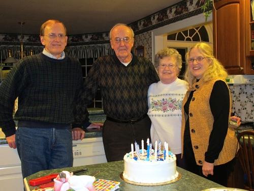 Jan. 25, 2011