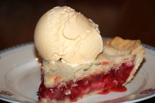 Rhubarb Pie 02.23.13 copy