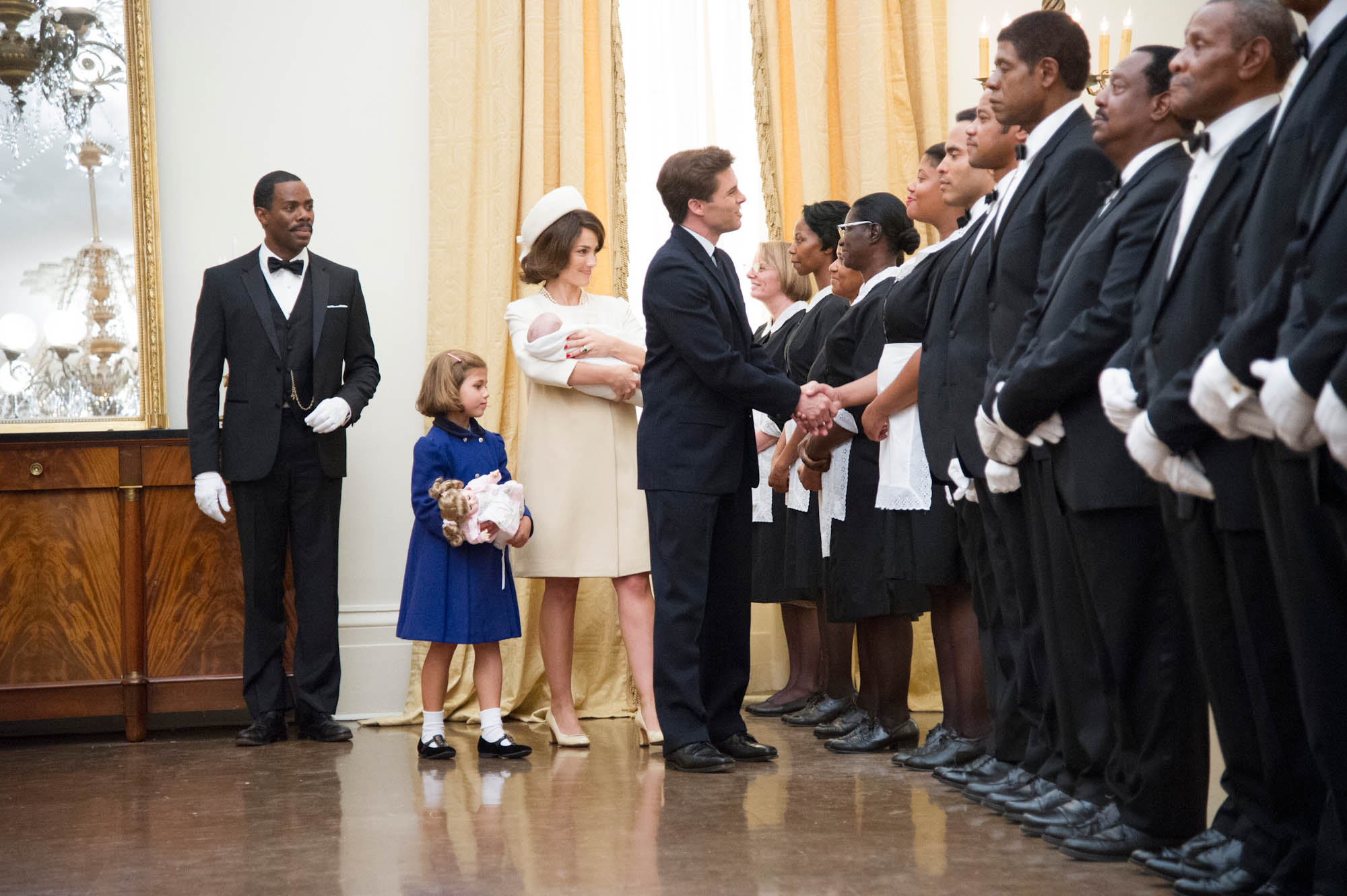 the butler The butler is a 2013 american historical drama film directed and produced by  lee daniels and written by danny strong it is inspired by wil haygood's.