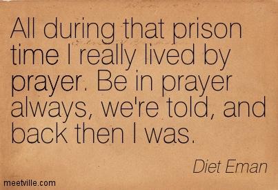 Quotation-Diet-Eman-time-prayer-Meetville-Quotes-2849-1