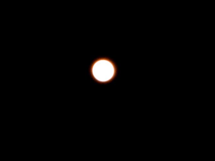 Full Moon copy
