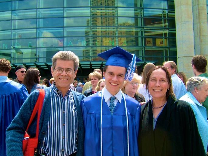 Dan's Graduation copy