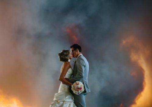 1402413662000-wedding2
