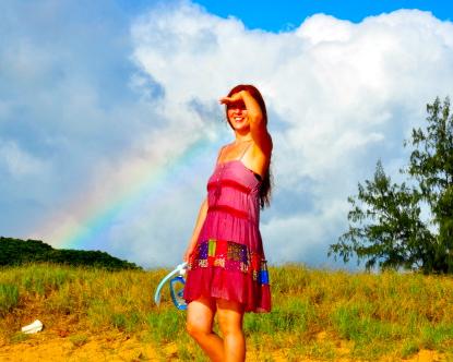 beachin-july-2011-407bal copy