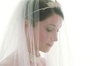 bridal-veil6