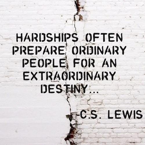 cs_lewis_quote-1
