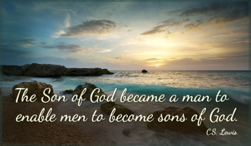 cslewis-son-of-god-550x320