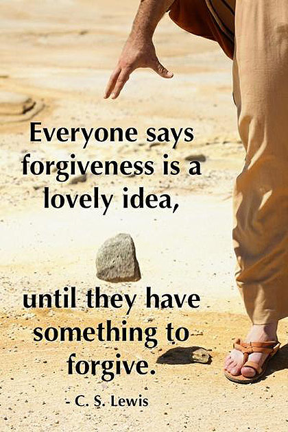 forgive-cs-lewis-picture-quote