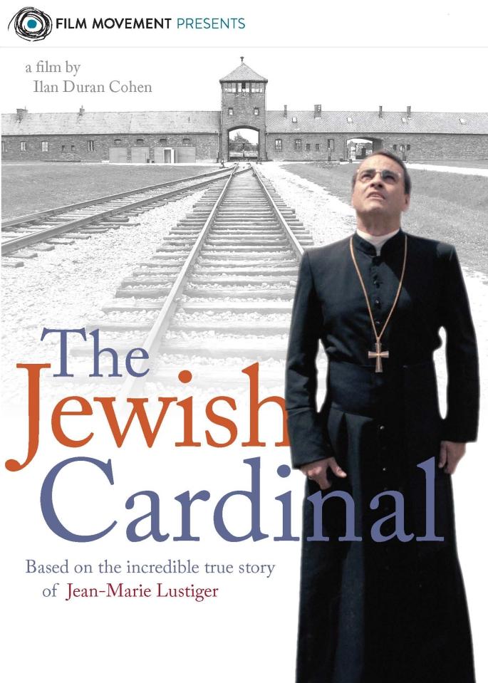 Jewish Cardinal_hi