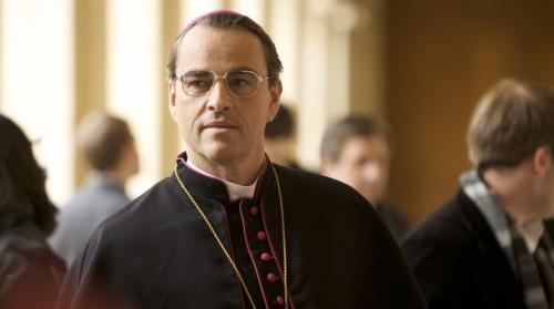 The-Jewish-Cardinal-MAIN-e1383127993992