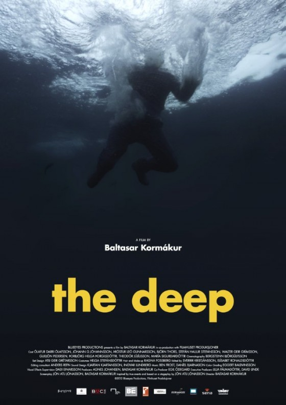 thedeep-560x792