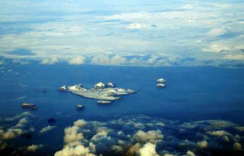 Westmen Isles Wiki