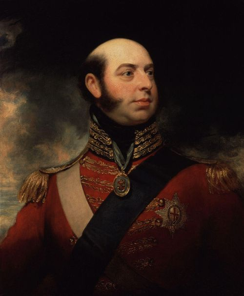 800px-Edward,_Duke_of_Kent_and_Strathearn_by_Sir_William_Beechey