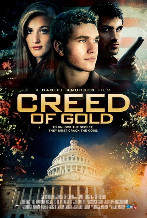 CreedofGold_Poster