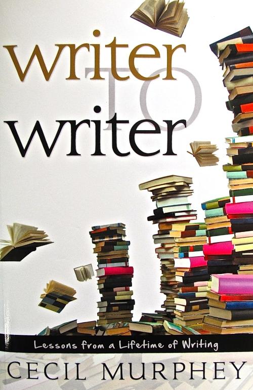 09.17.14 Writer to Writer