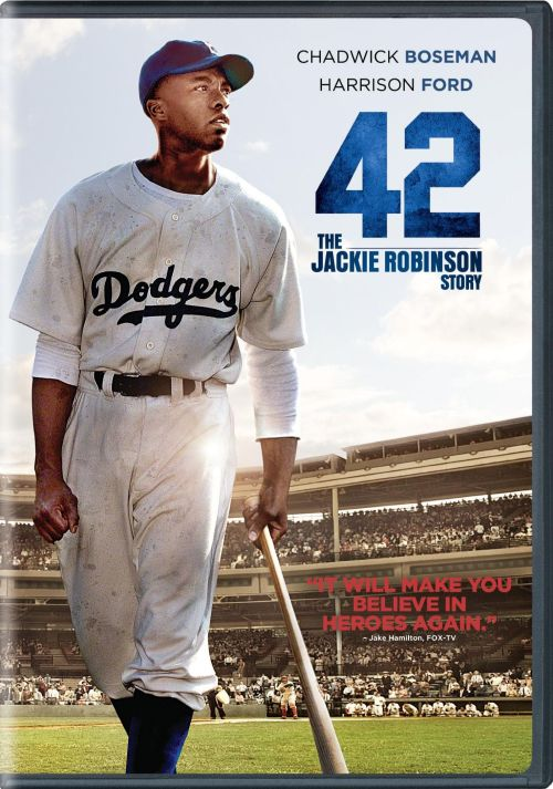 42-dvd-cover-26