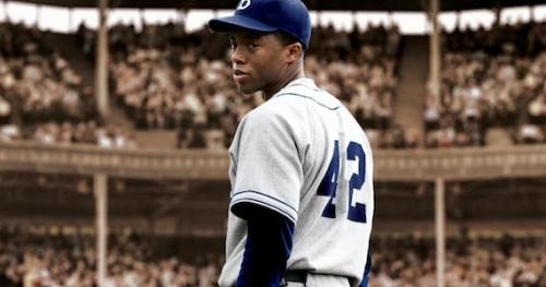 42-Movie-Chadwick-Boseman