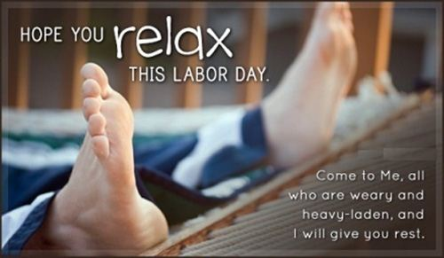 funny-labor-day-sayings-and-quotes
