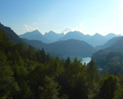 Garmisch 213