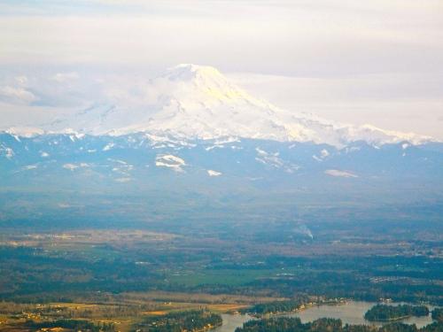 Mt. Rainier copy