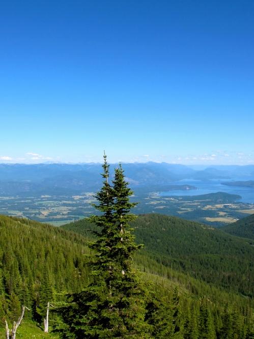Mt. Spokane copy