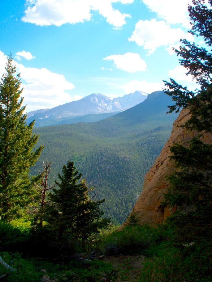 Rocky Mountains copy