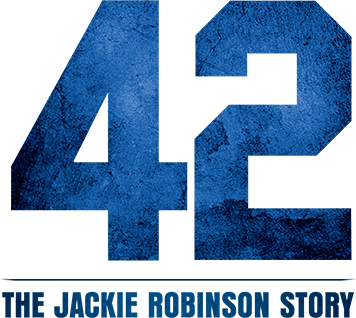 26d68b75b 42: Jackie Robinson: The True Story of an American Legend – Summer ...