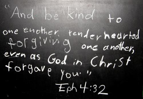 Ephesians.4.32