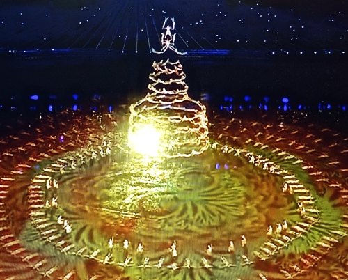 6 2014 Nanjing Youth Olympics
