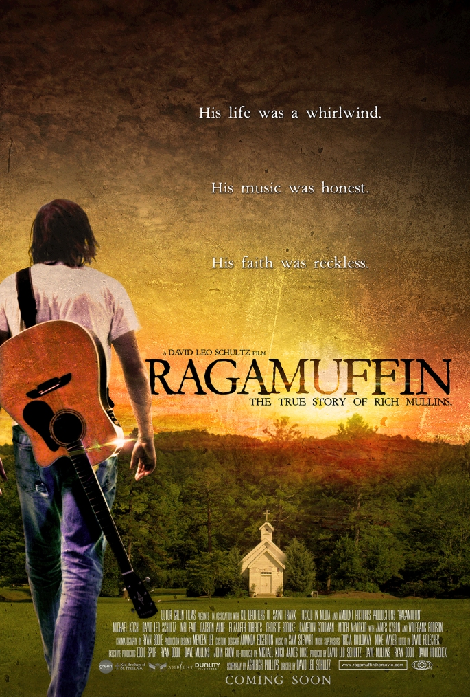ragamuffin-the-true-story-of-rich-mullins