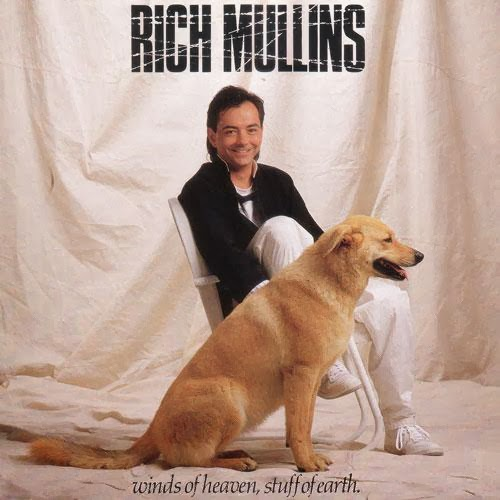 RichMullins-WindsOfHeavenStuffOfEarth