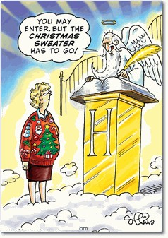 christmas-funny-cartoons-56