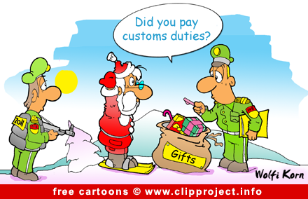 christmas_cartoon_for_free_20120627_1228776630